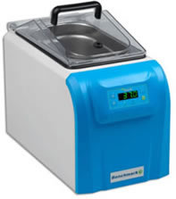 Laboratory Equipment-My-bath-4L