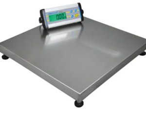 Laboratory Equipment-Weighing Scale