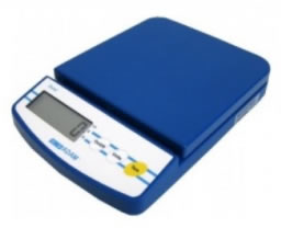 Laboratory Equipment-Compact Balances
