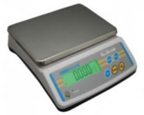 Laboratory Equipment-Weighing Scales