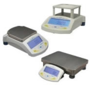 Laboratory Equipment-Precision Balances