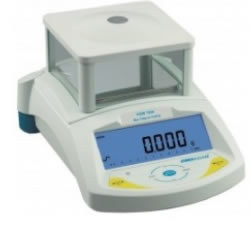 Laboratory Equipment-recision Balances