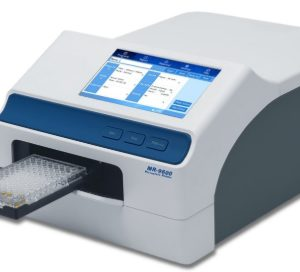 Clinical Laboratory-Microplate Absorbance Reader