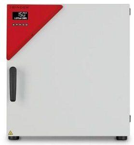 Laboratory Equipment-FED 115 Drying Heating Chamber, 115L