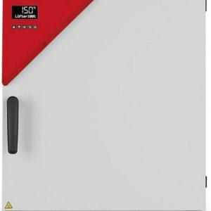 Laboratory Equipment-FED 56 Drying Heating Chamber, 56L