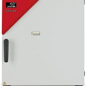 Laboratory Equipment-ED 56 Drying & Heating Chamber, 56L