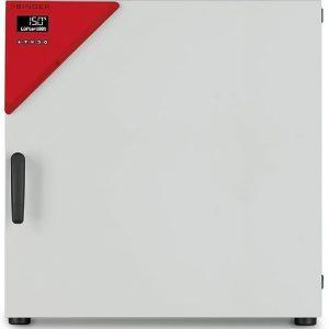 Laboratory Equipment-ED 115 Drying & Heating Chamber, 115L