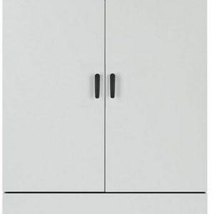 Laboratory Equipment-KB 720 Cooling Incubator, 698L