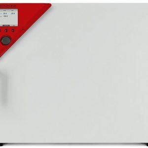 Laboratory Equipment-KT 115 Cooling Incubator, 102L