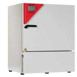 Laboratory Equipment-BF Series Humidity Test Chambers with Large Temperature Humidity Range