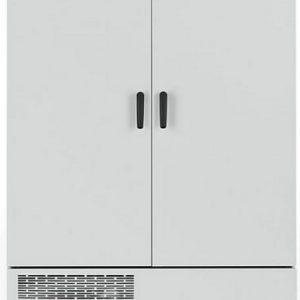 Laboratory Equipment-KBF P 720 Constant Climate Chamber