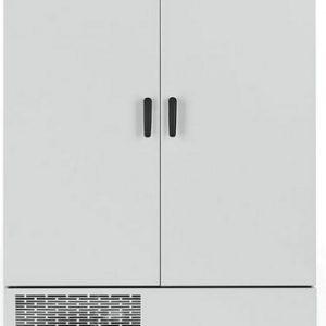 Laboratory Equipment-KBF LQC 720 Constant Climate Chamber