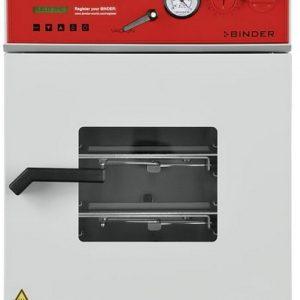 Laboratory Equipment-VD 23 Vacuum Drying Chamber, 23L