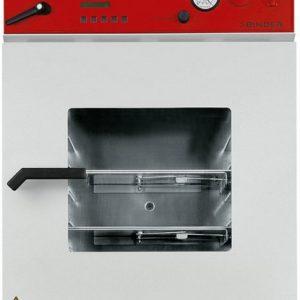 Laboratory Equipment-VD 53 Vacuum Drying Chamber, 53L