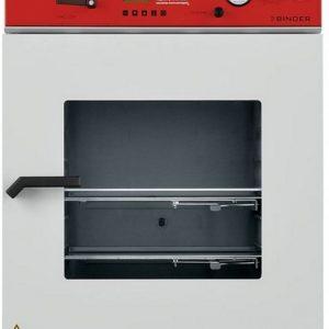 Laboratory Equipment-VD 115 Vacuum Drying Chamber, 115L