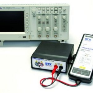 Laboratory Equipment-Enhancer 3000 Monitoring Systems