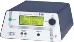 Laboratory Equipment-ECM 830 Series Electroporator System