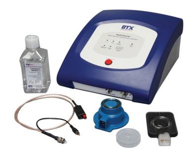 Laboratory Equipment-Hybrimune Electrofusion System (N. America)