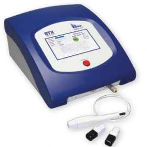 Laboratory Equipment-Agilepulse In Vivo Waveform Electroporation System (Id And Im)