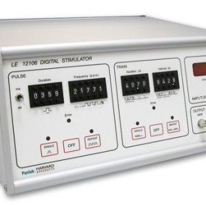 Laboratory Equipment-Digital Stimulators for single pulse and train stimulation