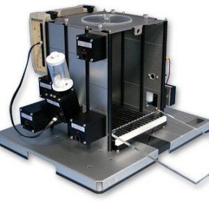 Laboratory Equipment-Operant Behavior Modular System For operant conditioning and Behavior