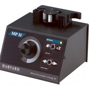 Laboratory EQuipment-Mini-Peristaltic Pump