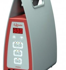 Laboratory Equipment-300 Volt Power Supply