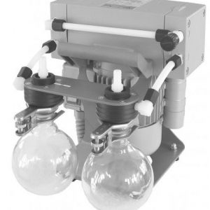 Laboratory Equipment-Vacuum Pump, Universal VAC
