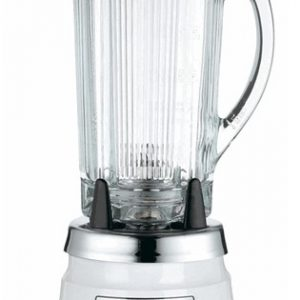 Laboratory Equipment-1-Liter with Glass Container