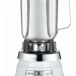 Laboratory Equipment-1-Liter with Stainless Steel Container