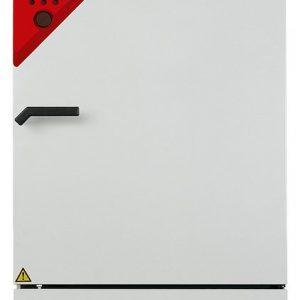 Laboratory Equipment-CO2 Incubator Model CB 220