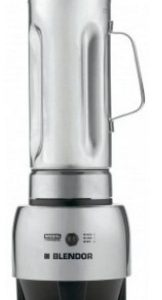 Laboratory Equipment-2-Liter with Stainless Steel Container