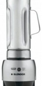 Laboratory Equipment-2 Liter with Stainless Steel Container 230V CE