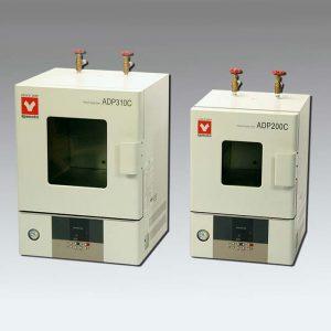 Laboratory Equipment-Vacuum Oven