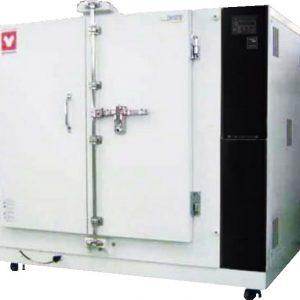 Laboratory Equipment-Fine Oven