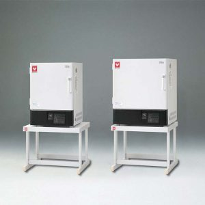 Laboratory Equipment-Dry Sterilizer