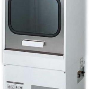 Laboratory Equipment-Semi-Automatic Laboratory Benchtop Glassware Washer