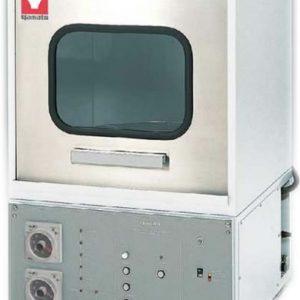 Laboratory Equipment-Automatic Laboratory Glassware Washer