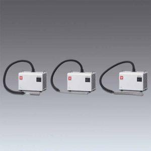 Laboratory Equipment-Immersion Temperature Device
