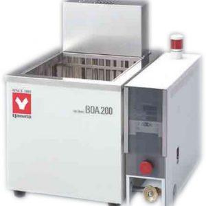 Laboratory Equipment-Oil Bath