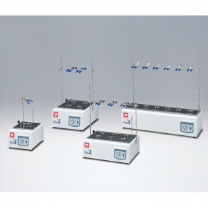 Laboratory Equipment-Water Bath