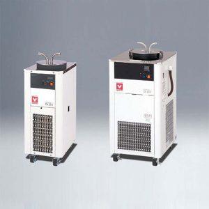 Laboratory Equipment-Cold Trap