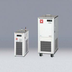 Laboratory Equipment-Water Circulator (Chiller)