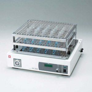 Laboratory Equipment-Shaker Rtr Recp 20-200rpm