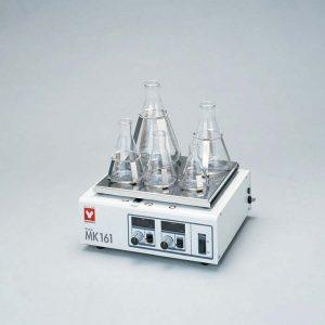 Laboratory Equipment-Shaker
