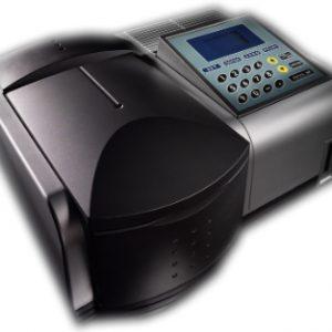 Laboratory Equipment-T6 Series UV-Vis