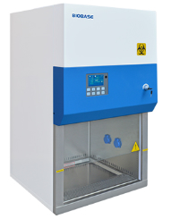 Laboratory Equipment- Biological Safety Cabinet