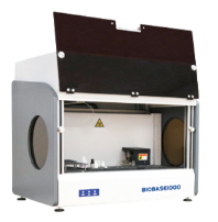 Laboratory Equipment-Auto ELISA Processor