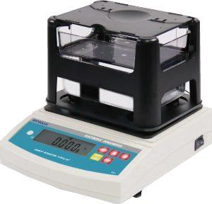 Laboratory Equipment- Economy Solid Densimeter