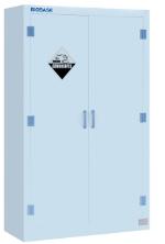 Laboratory Equipment-Strong Acid & Alkali Storage Cabinet